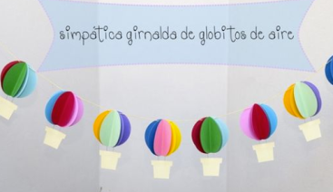 Vía: guiademanualidades.com
